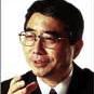 中島情報文化研究所